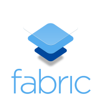 Twitter Integration Using Fabric In Android (Part 1)