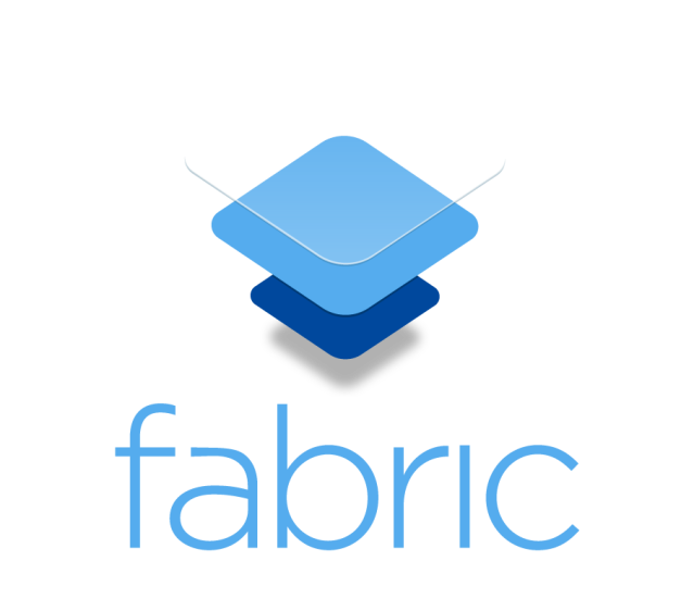 Fabric-Color-Transparent
