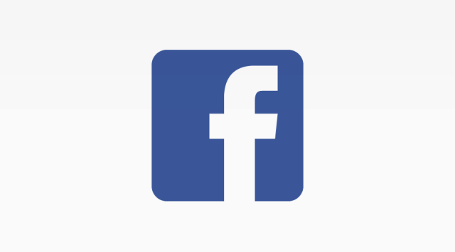 facebook_ad_update_logo-2