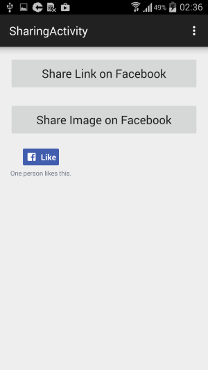 Screenshot_2015-08-18-02-36-32